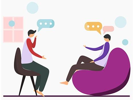 انجام-مصاحبه-فردی